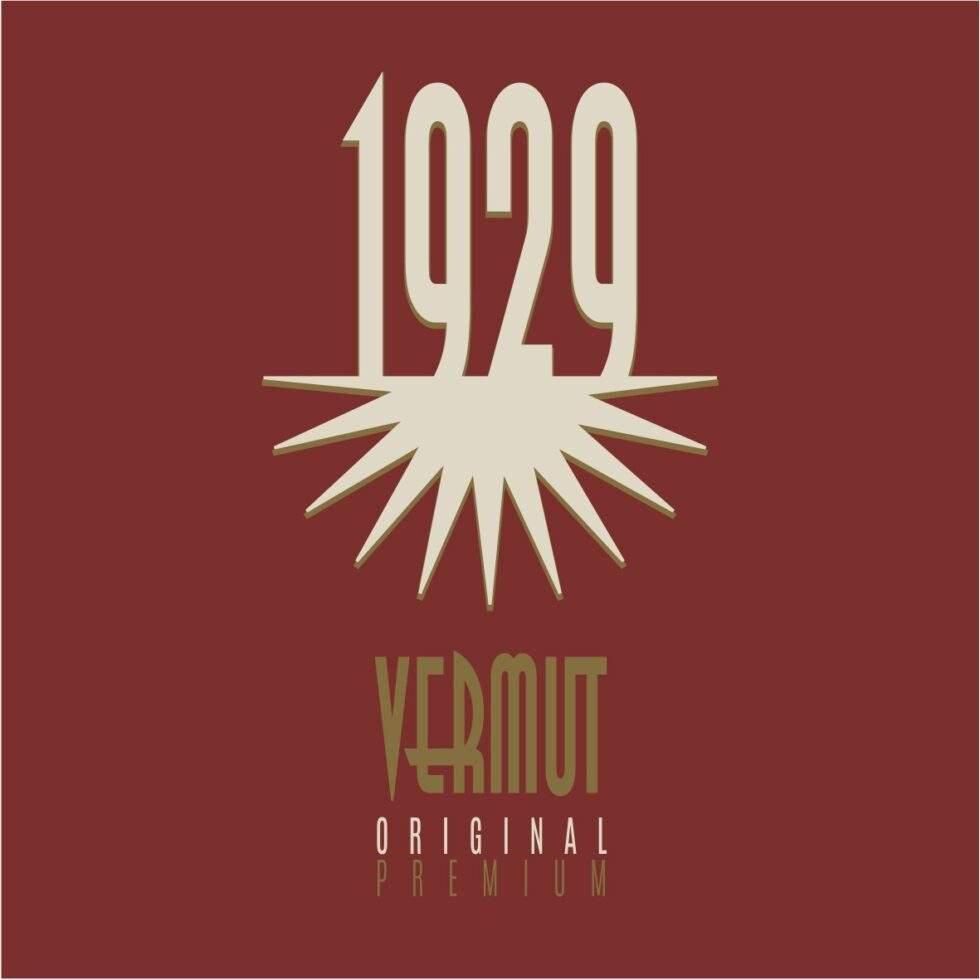 VERMUT 1929