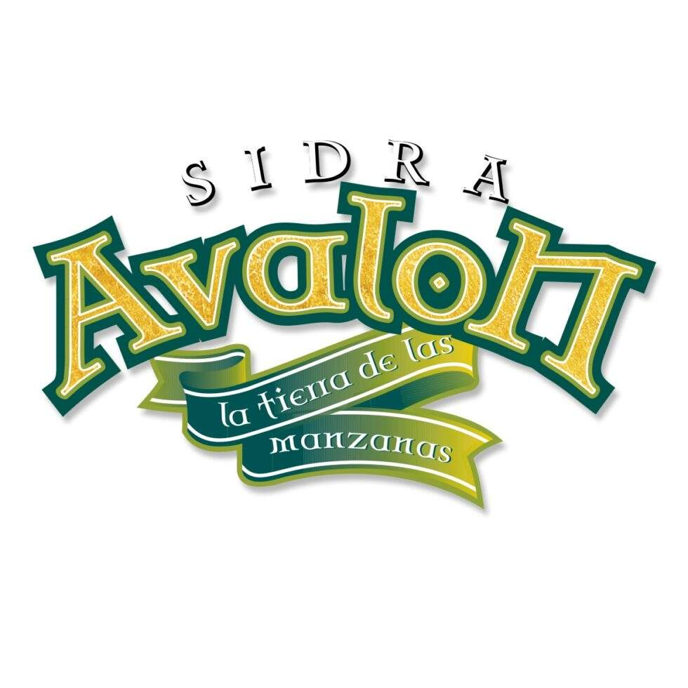 SIDRA AVALON
