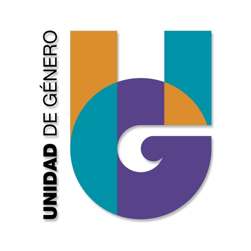 UNIDAD DE GÉNERO