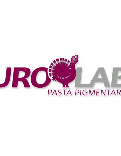 Diseño de imagen para línea de pinturas Urolab