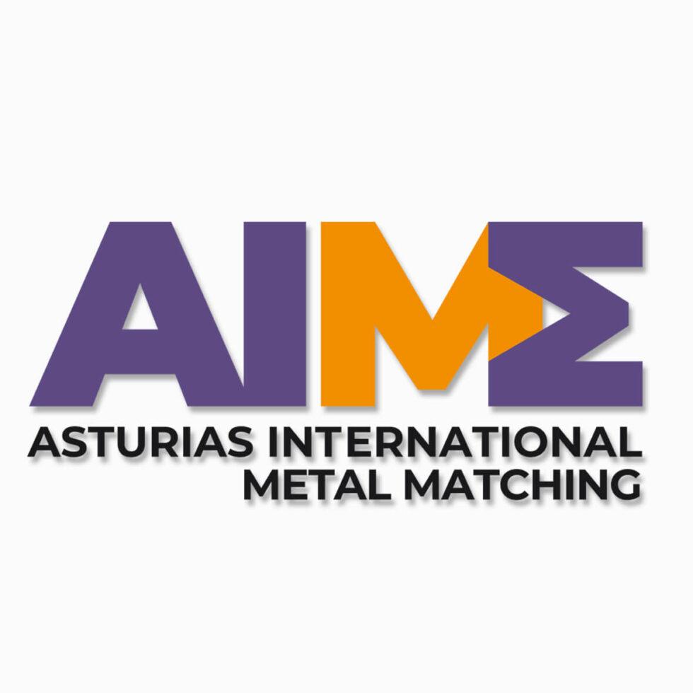 ASTURIAS INTERNATIONAL METAL MATCHING