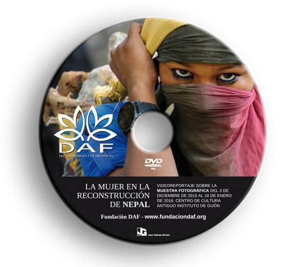 Multimedia-web-RRSS: difusión sin límites-DAF
