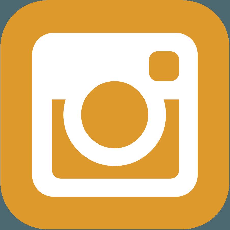 Juangallego-instagram